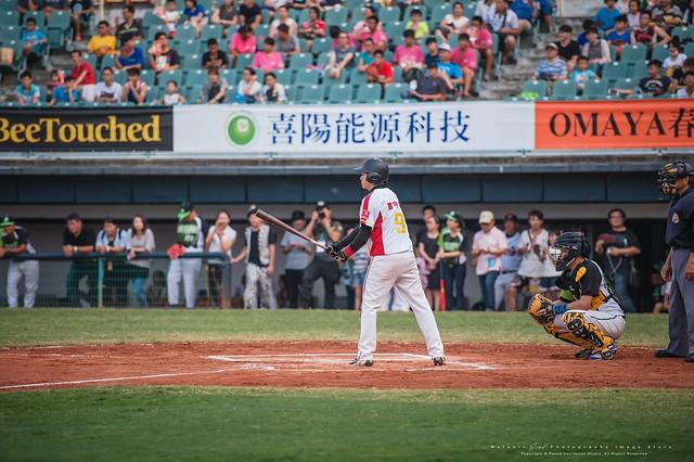 peach-20160806-baseball-357