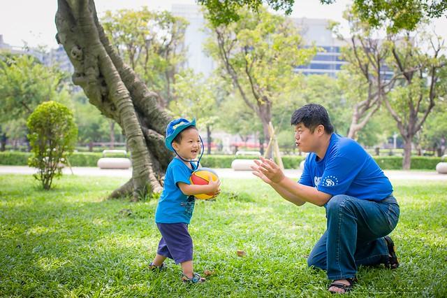 peach-20160722-昊陞-台中公園-71