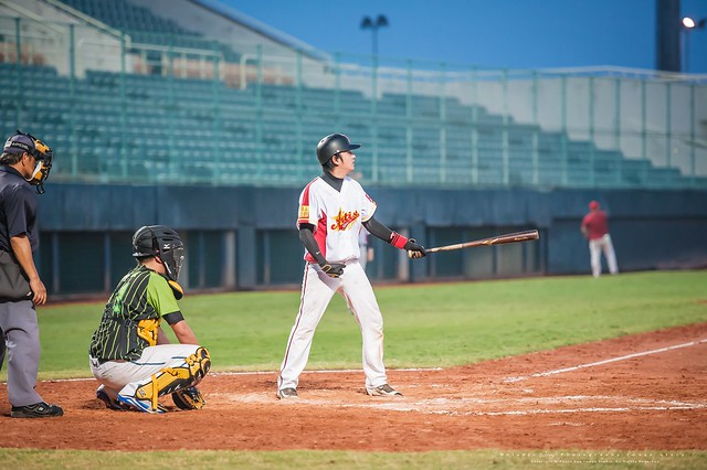 peach-20160806-baseball-677