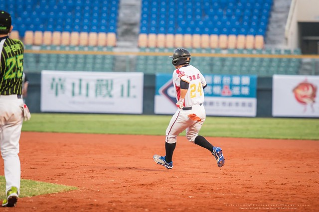 peach-20160806-baseball-573