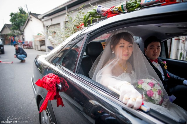 peach-wedding-20150118-490