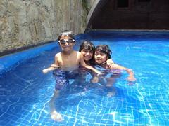 Mayan Hotel 3