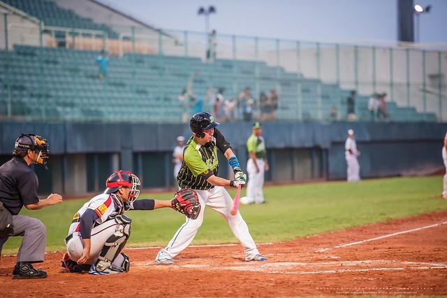 peach-20160806-baseball-607
