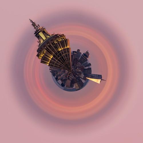 DSCF5895-1-tinyplanet.jpg