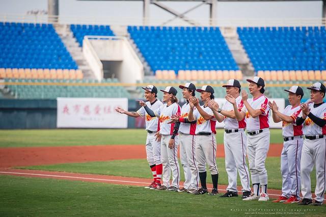 peach-20160806-baseball-192