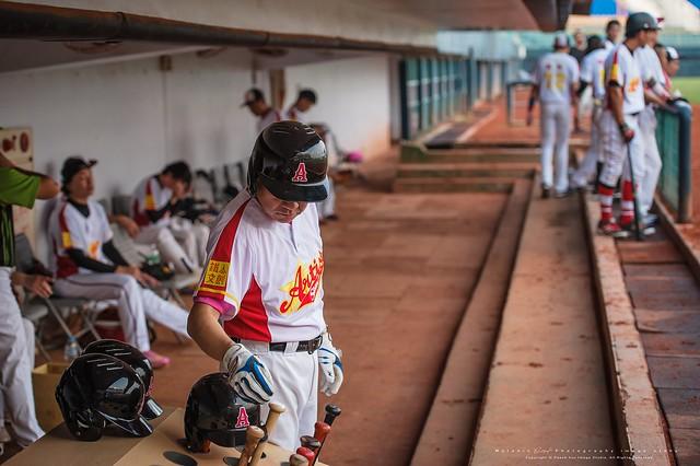 peach-20160806-baseball-421