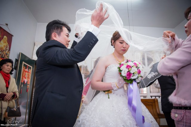peach-wedding-20150118-438