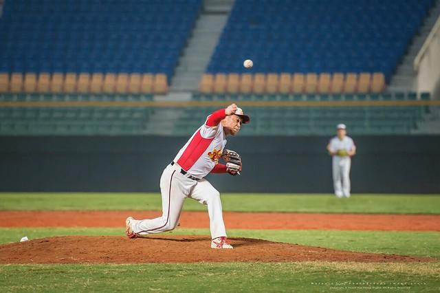 peach-20160806-baseball-727