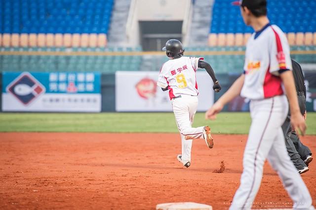 peach-20160806-baseball-553