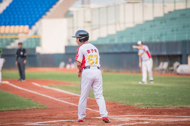 peach-20160806-baseball-337