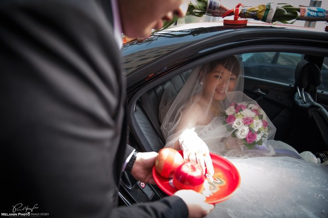 peach-wedding-20150118-527