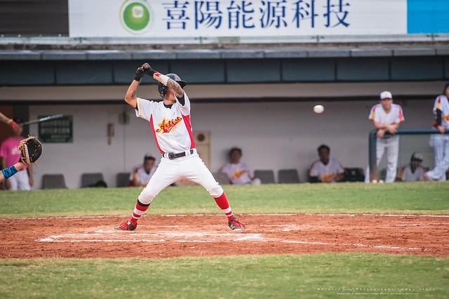 peach-20160806-baseball-529