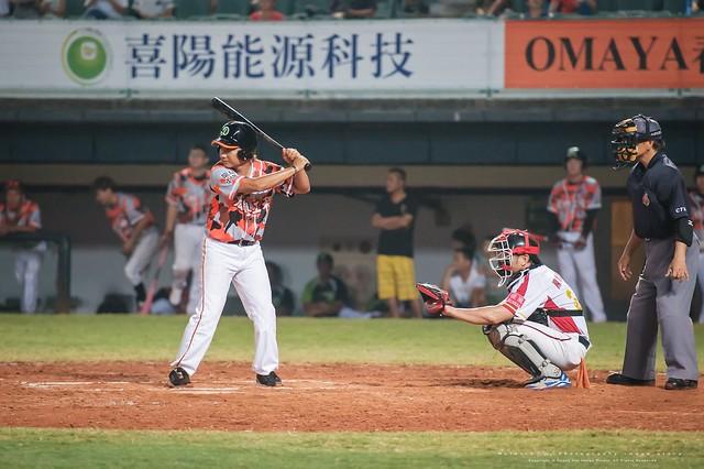 peach-20160806-baseball-1105