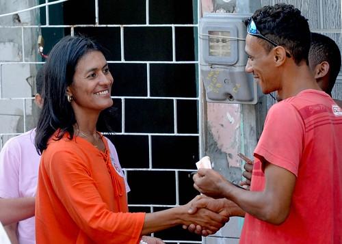 #Caminhada65 Lamarão, Ponta da Asa e Goré 08/10