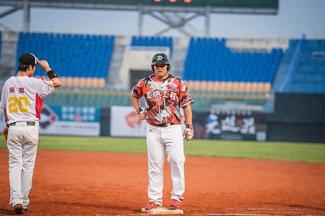 peach-20160806-baseball-589