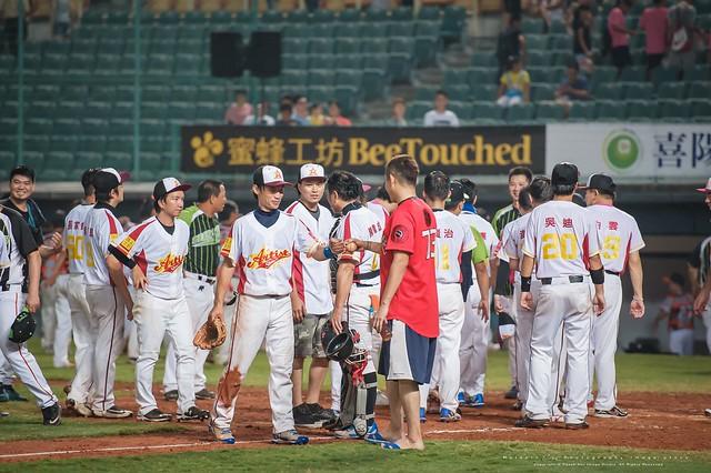 peach-20160806-baseball-1112