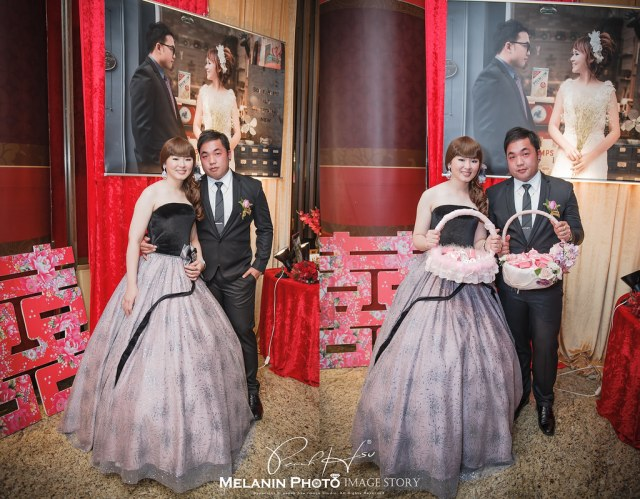 peach-wedding-20150118-1341+1343