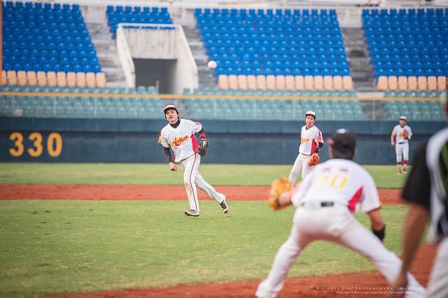 peach-20160806-baseball-492