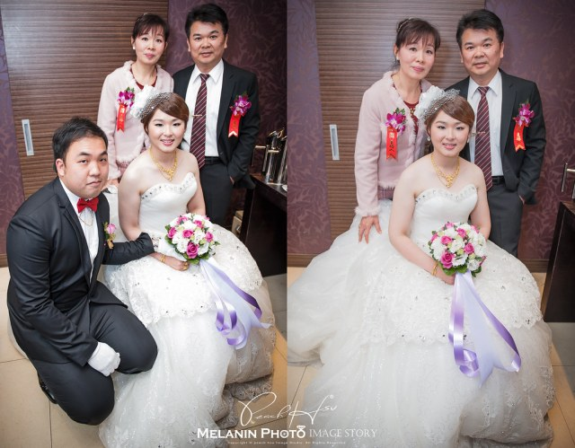peach-wedding-20150118-743+746