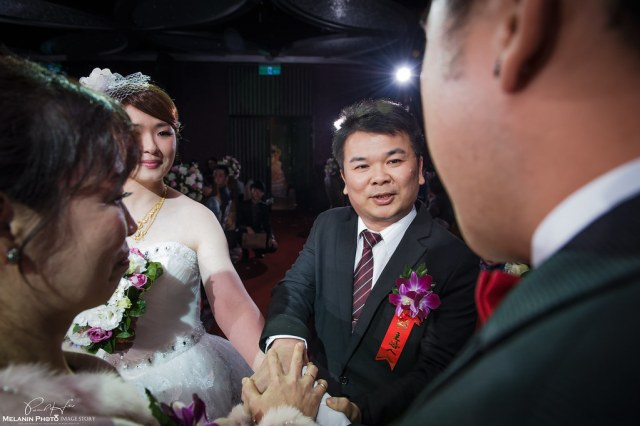 peach-wedding-20150118-858