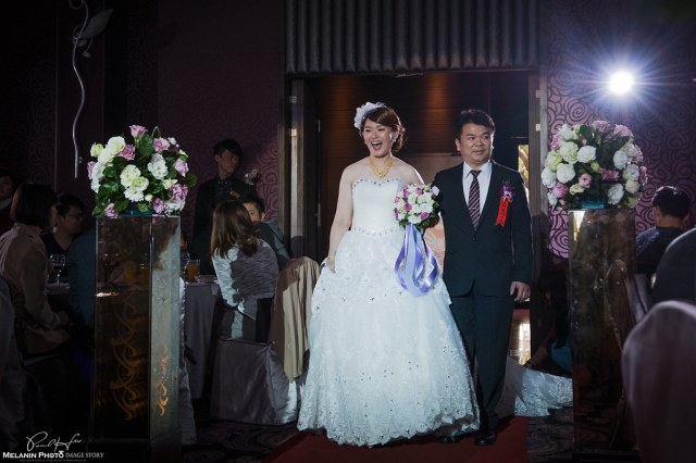 peach-wedding-20150118-804