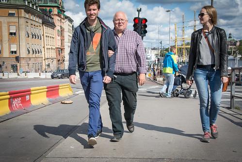 140822_1229 - Lasse Jesper Pedersen.jpg