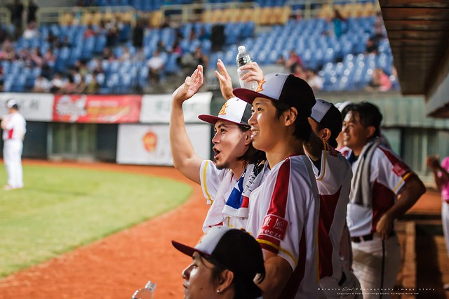 peach-20160806-baseball-1032