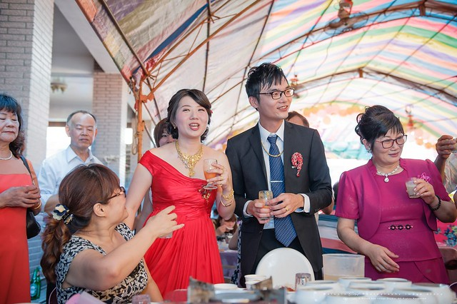peach-20160625-wedding-768