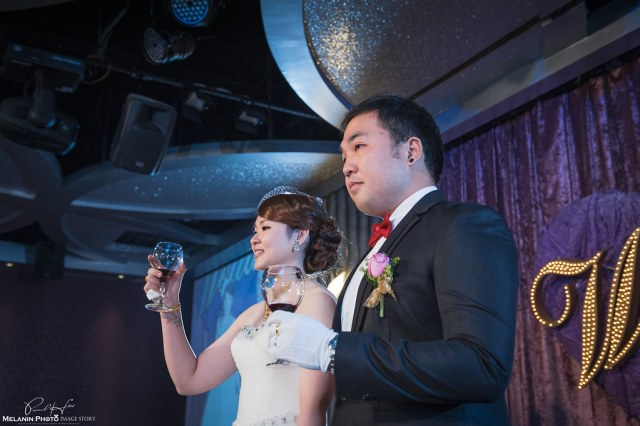 peach-wedding-20150118-923