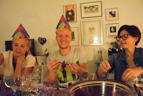 140822_2214 - Lasse Jesper Pedersen-4.jpg
