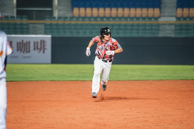 peach-20160806-baseball-830