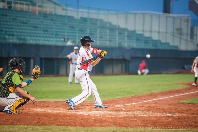 peach-20160806-baseball-672