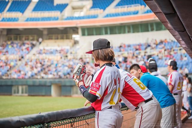 peach-20160806-baseball-309