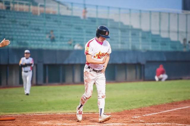 peach-20160806-baseball-629