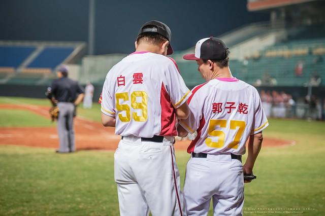 peach-20160806-baseball-744