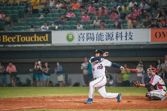 peach-20160806-baseball-1055