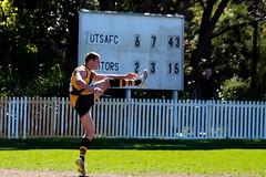 UTS-Tigers-v-Balmain-Tigers-Round-17-00024