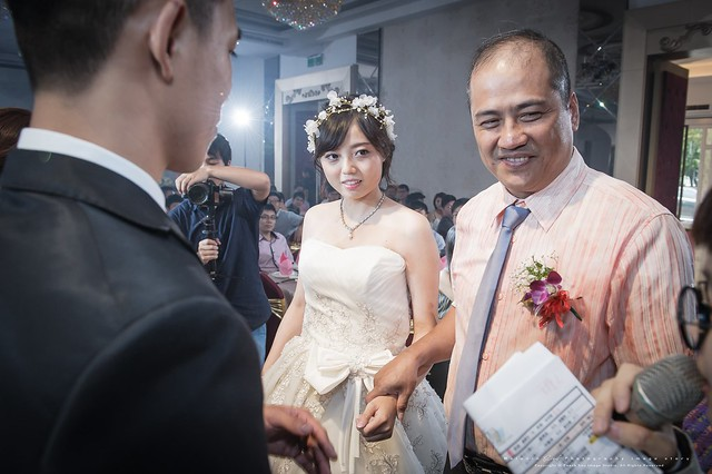 peach-20160731-wedding-801