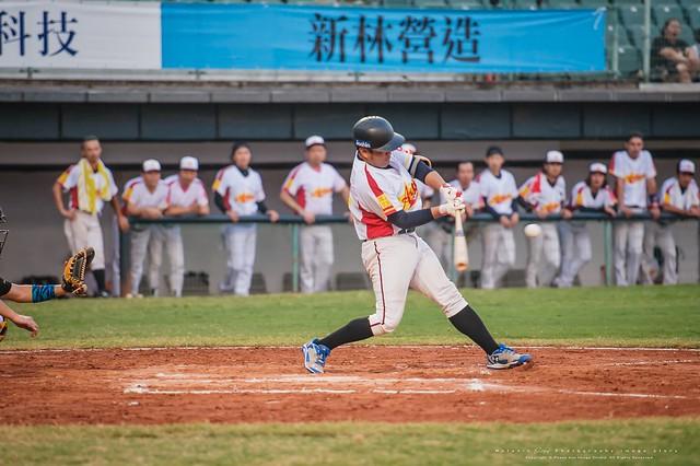peach-20160806-baseball-567