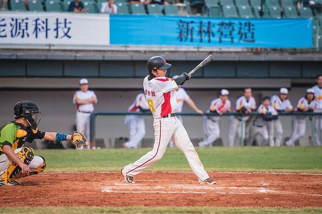 peach-20160806-baseball-549