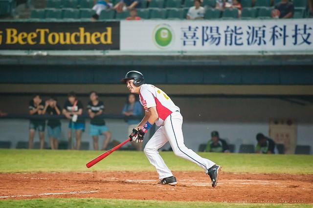 peach-20160806-baseball-1084