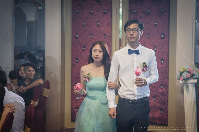 peach-20160731-wedding-756
