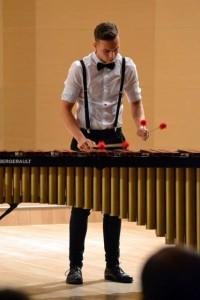 Magia muzicii și generozitatea brașovenilor s-au reunit pentru cauza copiilor cu autism