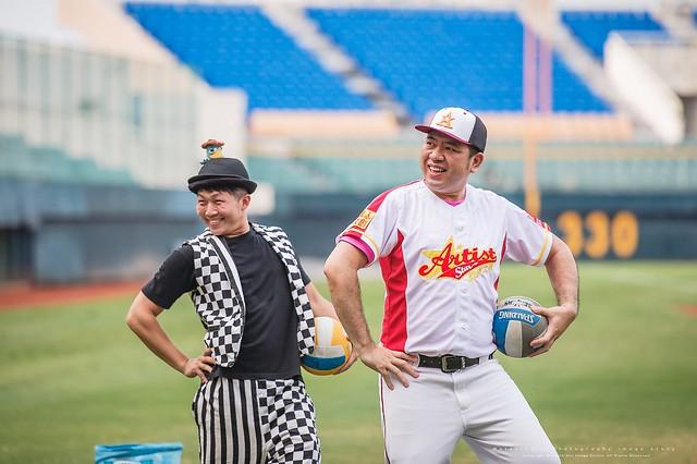 peach-20160806-baseball-111