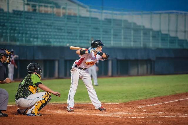 peach-20160806-baseball-693