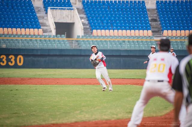 peach-20160806-baseball-491