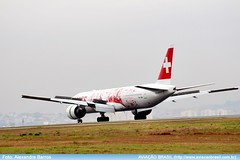 "Swiss - HB-JNA • <a style=""font-size:0.8em;"" href=""http://www.flickr.com/photos/69681399@N06/28617058732/"" target=""_blank"">View on Flickr</a>"