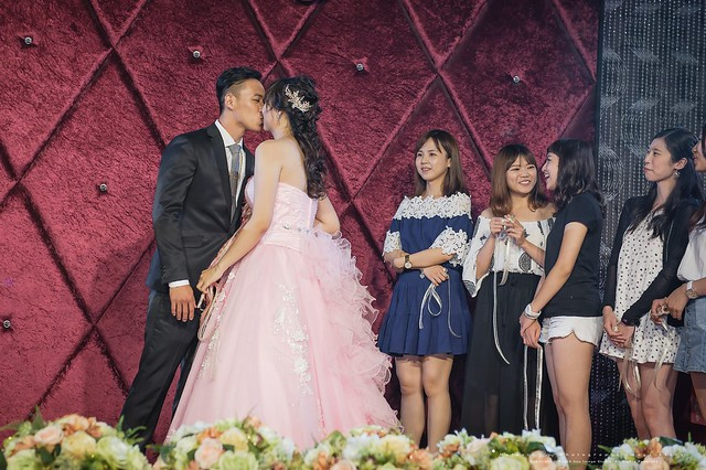 peach-20160731-wedding-1042