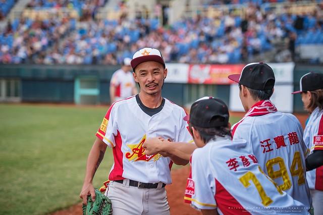 peach-20160806-baseball-375