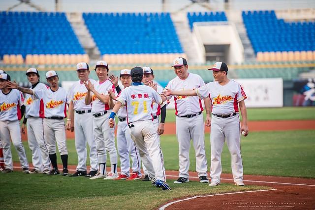 peach-20160806-baseball-210